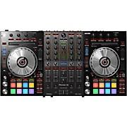 DDJ-SX3 DJ Controller for Serato DJ Pro