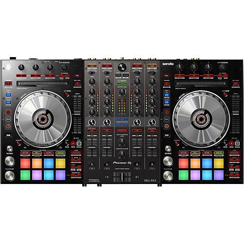 COUPONS FOR DJ EQUIPMENT IN GUITAR CENTER