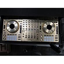 Pioneer DDJ-SZ Gold Edition DJ Controller