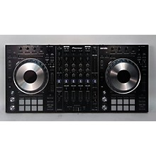Pioneer DDJ-SZ USB Turntable