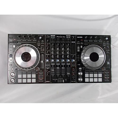 Pioneer DDJ SZ2 DJ Controller