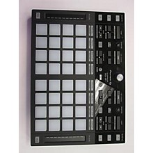 Pioneer DDJ-XP1 DJ Controller