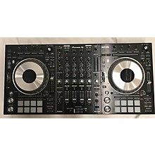 Pioneer DDJ-sZ2 USB Turntable