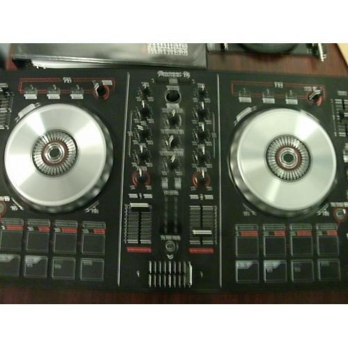 Pioneer DDJDB2 DJ Mixer