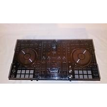 Pioneer DDJRX DJ Mixer