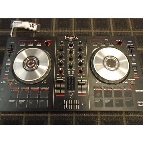 Pioneer DDJSB2 DJ Controller
