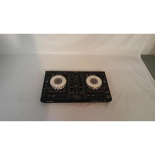 Pioneer DDJSB2 USB Turntable