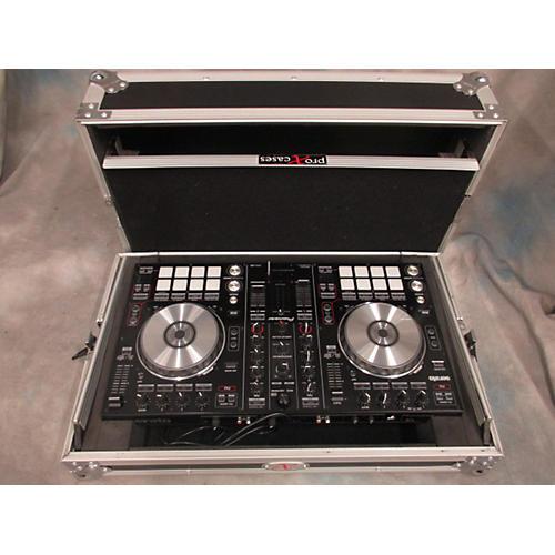 Pioneer DDJSR DJ Controller