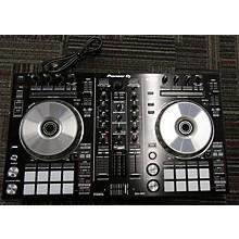 Pioneer DDJSR2 DJ Controller