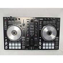 Pioneer DDJSR2 DJ Mixer