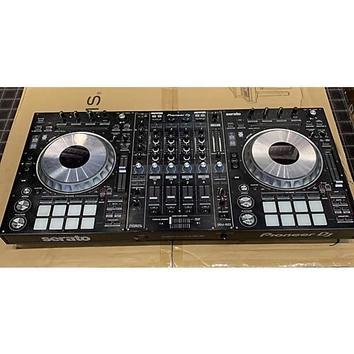 Pioneer DJ DDJSX DJ Controller