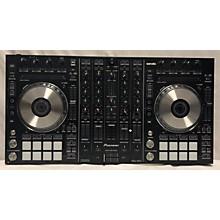Pioneer DDJSX2 DJ Mixer