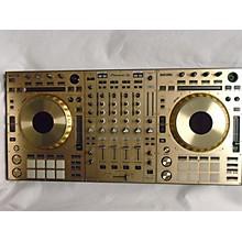 Pioneer DDJSZ GOLD EDITION DJ Controller