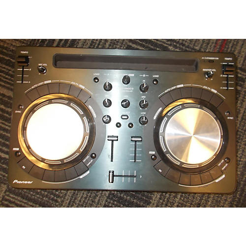 Pioneer DDJWEGO 3 DJ Controller