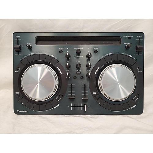 Pioneer DDJWEGO3K DJ Controller