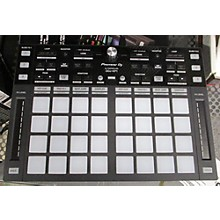 used pioneer dj controllers interfaces guitar center. Black Bedroom Furniture Sets. Home Design Ideas