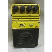 used peavey effects pedals guitar center. Black Bedroom Furniture Sets. Home Design Ideas