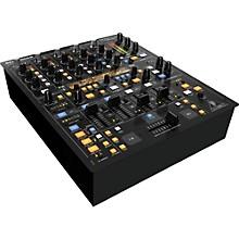 Behringer DDM4000 PRO DIGITAL DJ MIXER Level 1