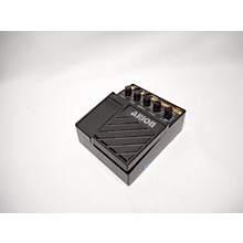 Arion DDS-1 Effect Pedal