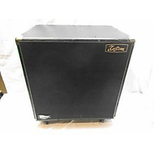 Kustom DE410 Bass Cabinet