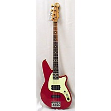 Reverend DECESION Electric Bass Guitar