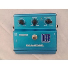 Rocktron DEEP BLUE Effect Pedal