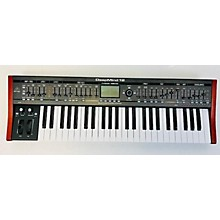 Behringer DEEPMIND 12 Synthesizer