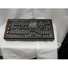 Behringer DEEPMIND 12D MIDI Interface