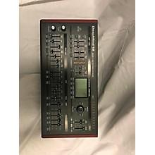 Behringer DEEPMIND 12D Synthesizer