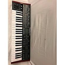 Behringer DEEPMIND12 Synthesizer