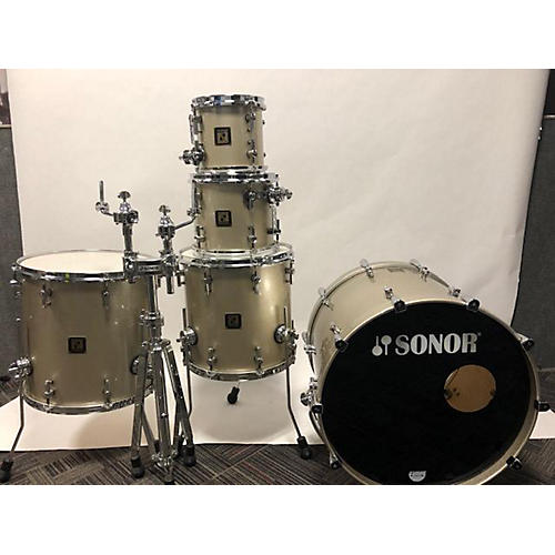 Sonor DELITE Drum Kit