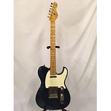 Dean Zelinsky DELLATERRA Solid Body Electric Guitar