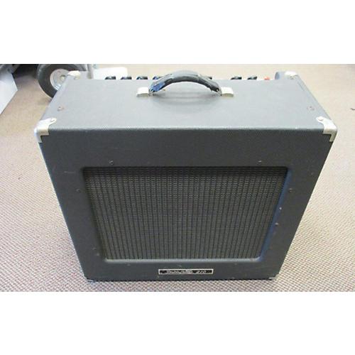 Peavey DELTA BLUES Guitar Combo Amp