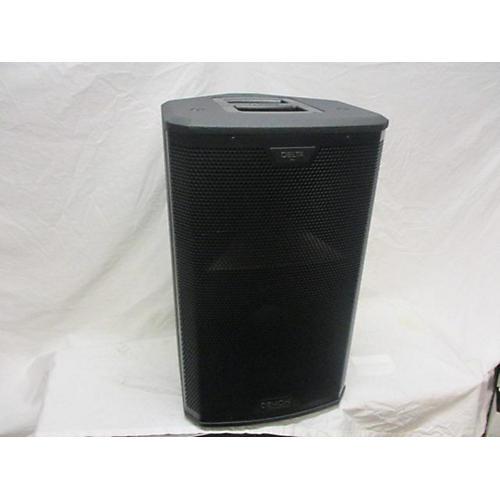 Denon DELTA10 Powered Speaker