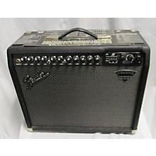 Fender DELUXE 900 Guitar Combo Amp
