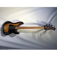Hondo DELUXE SERIES 830 Electric Bass Guitar