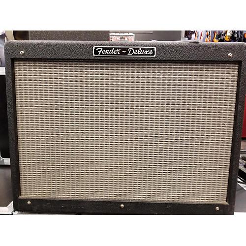 Fender DELUXE Tube Guitar Combo Amp