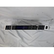 Behringer DEQ2496 Ultra-Curve Pro Equalizer