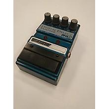 DOD DFX94 Effect Pedal