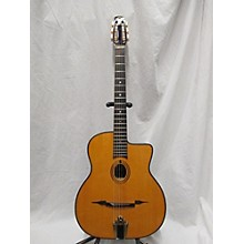 Gitane DG-225 Acoustic Guitar
