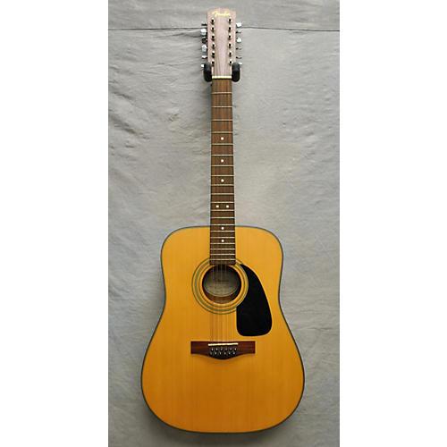 Fender DG1012 12 String Acoustic Guitar