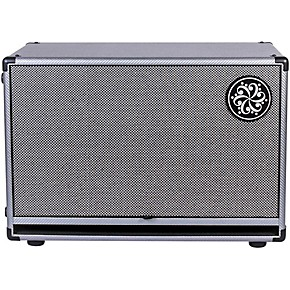 darkglass dg210c 500w 2x10 bass speaker cabinet guitar center. Black Bedroom Furniture Sets. Home Design Ideas