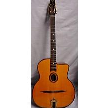 Gitane DG300 Acoustic Guitar