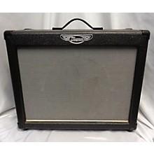 Traynor DG30d Guitar Combo Amp
