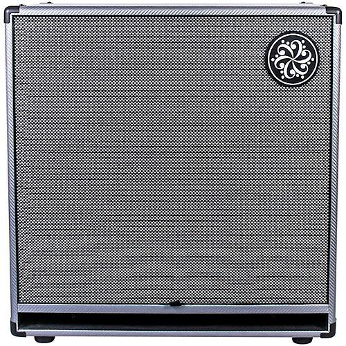 Darkglass DG410C 1,000W 4x10 Bass Speaker Cabinet