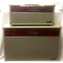 PRS DG50 CUSTOM Guitar Stack