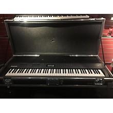 Alesis DG8 Digital Piano