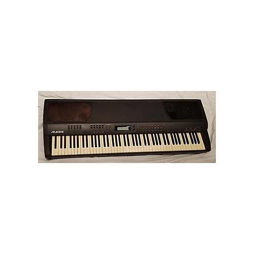 Alesis DG8 Stage Piano