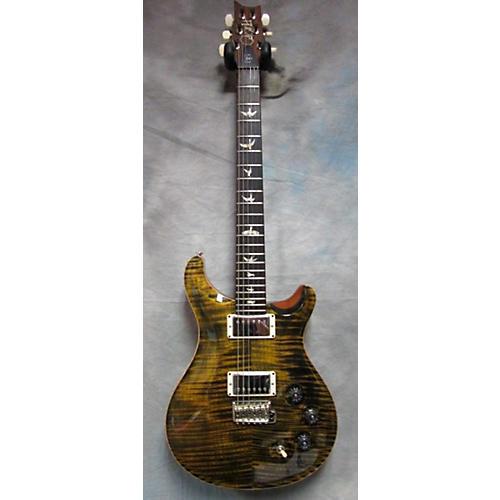 PRS DGT Solid Body Electric Guitar