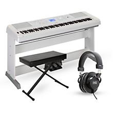 Yamaha Keyboards & MIDI   Guitar Center